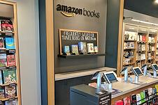 Amazon Books.png