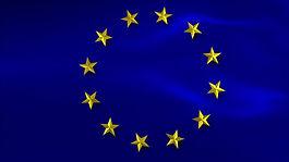 Eu-Flag Geopolicity.jpg