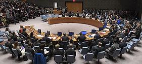 UN Yemen.jpg