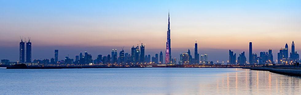 Dubai Landscape.jpg