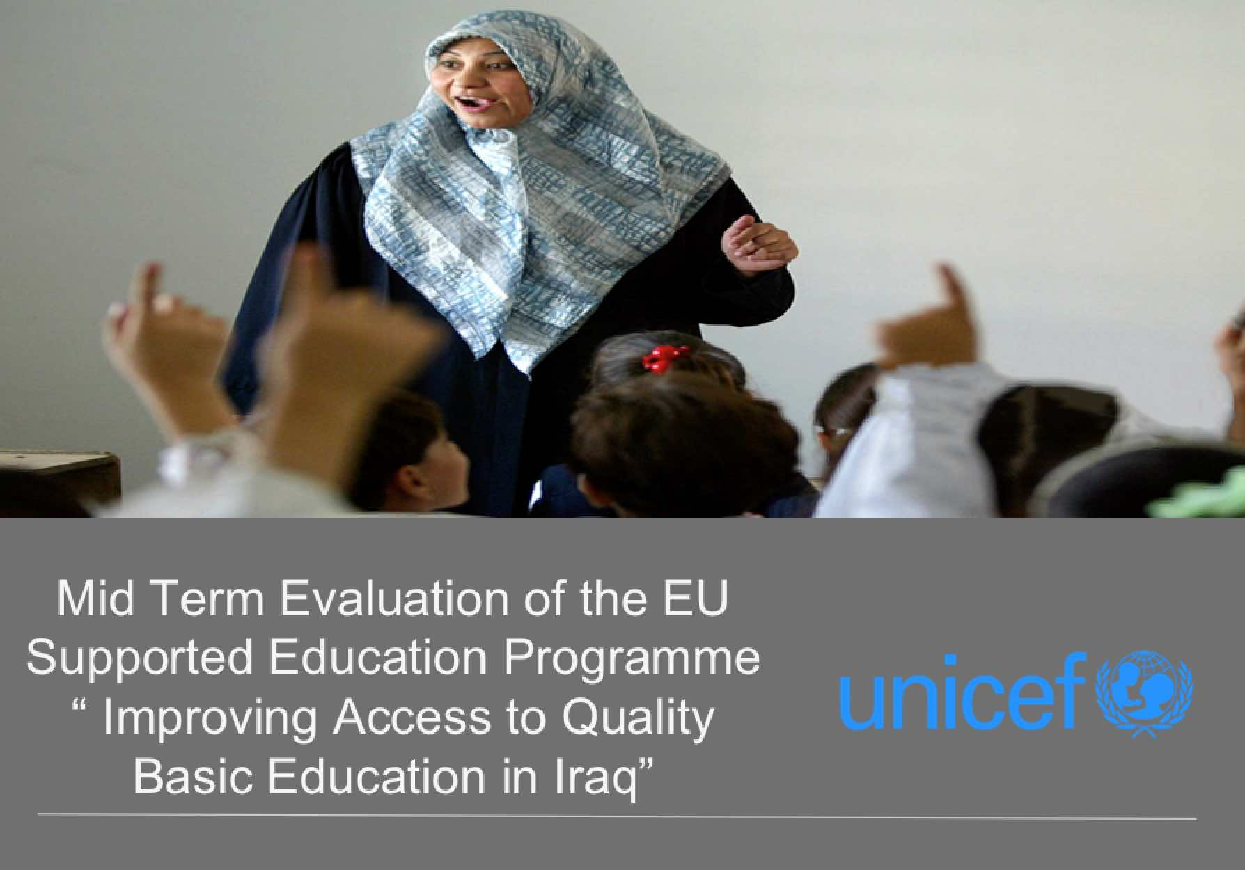 EU Education copy