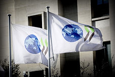 OECD Geopolicity.jpeg