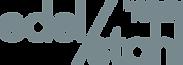 edel-stahl-Logo-Claim-Blaugrau-RGB.png