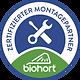Button Zertifizierter Montagepartner.png