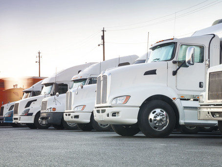 How to Save on Your Freight Costs