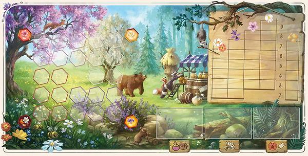 Board_woodland.jpg