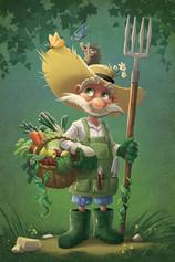 Jardinier.jpg