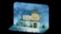 Kirigami_taverne.png
