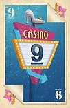 casino9.jpg