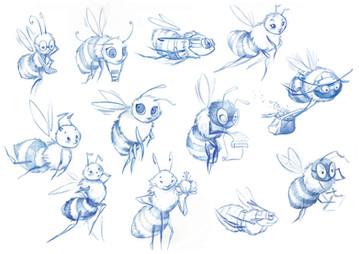 HB_Bees1.jpg