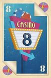 casino8.jpg