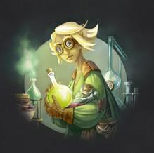 Prof_Alchimiste.jpg