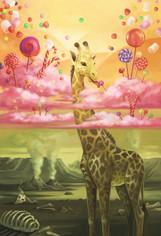 colo_Girafe_bonbons.jpg