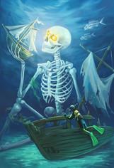 Colo_plongeur_Squelette.jpg