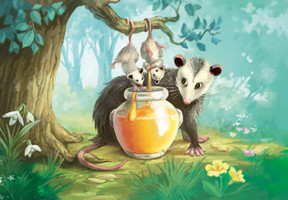 Opossums.jpg