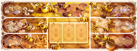 Board_Beehive.jpg
