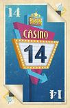 casino14.jpg