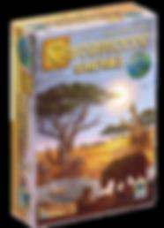 Carc_Safari_3D_Box_Slider-1953x1085.png