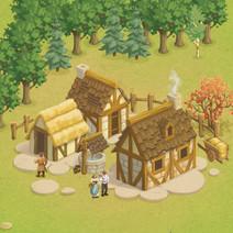 T_village3.jpg