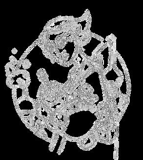 Croquis_Alchimiste.png