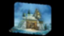 Kirigami_mine.png