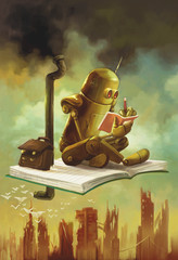 Robot_Cahier.jpg