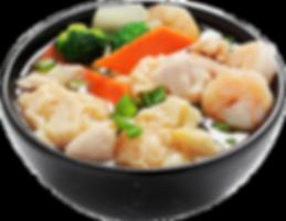 S-wonton-soup1-588x455.png