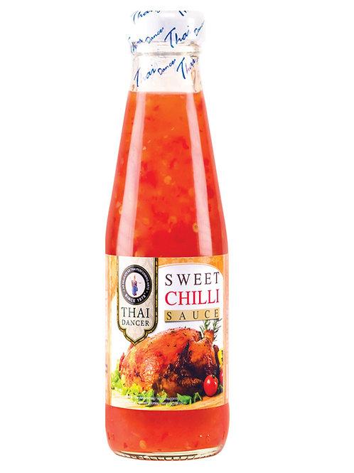 Кисло-сладкий соус чили 250 мл