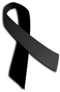 1200px-Black_Ribbon.svg.png