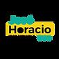Nuevo_Logo_de_José_final-01.png