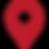 marcador-de-posicion-para-mapa.png