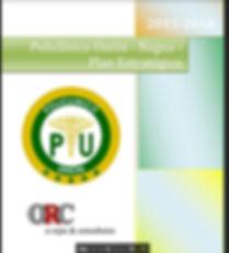 policlinico la union.jpg