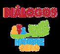logo de DHC Trasparente.png