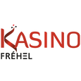 kasino-frehel.png
