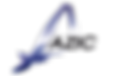 logo-azic.png