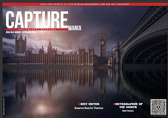 Capture Mania