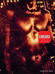 Carcara #25