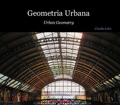Urban Geometry, Book