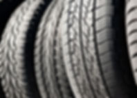 082819 tires.jpg