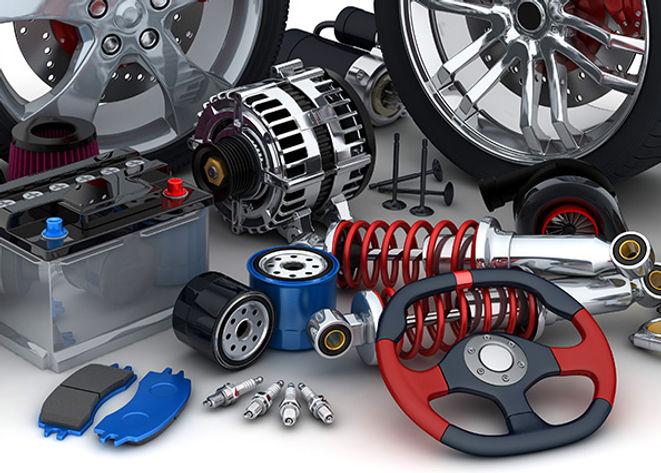 Car-Parts-2.jpg