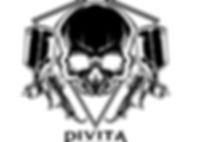 DIVITA222_edited.png