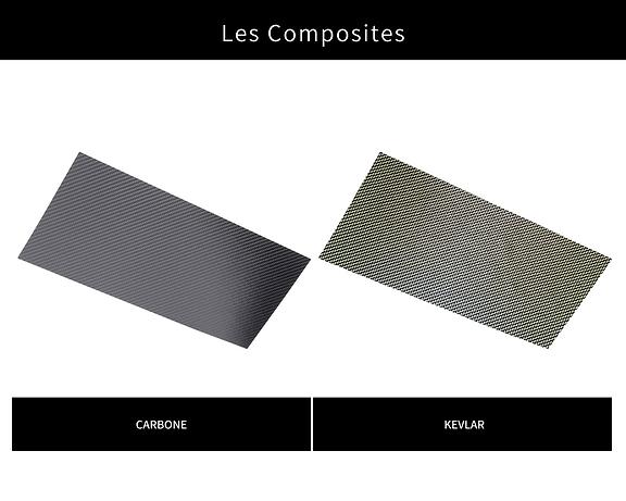 Les composites.png