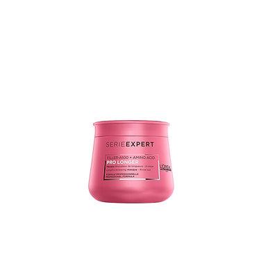 Маска Pro Longer для восстановления волос по длине