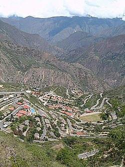 CampoArmiño.jpg