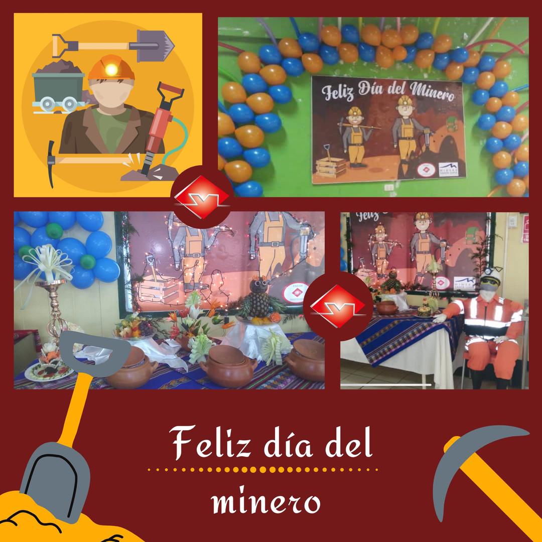 minero.jpg