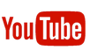 YouTube-logo-light-redwhite.png