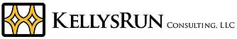Kelly Runs Logo.jpg