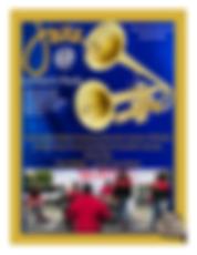 FPCAC Jr Jazz Band Flyer 12.11.18_001.pn