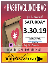 FPCAC Hashtag lunchbag 3.30.2019_001.png