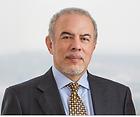 Jorge Arciniega.PNG